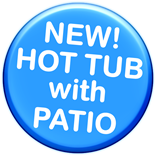 new-hot_tub-156.png